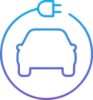 EV_Car _Charger_Icon 2-min